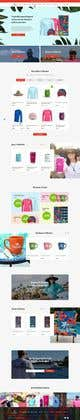 Graphic Design konkurrenceindlæg #27 til Build a website