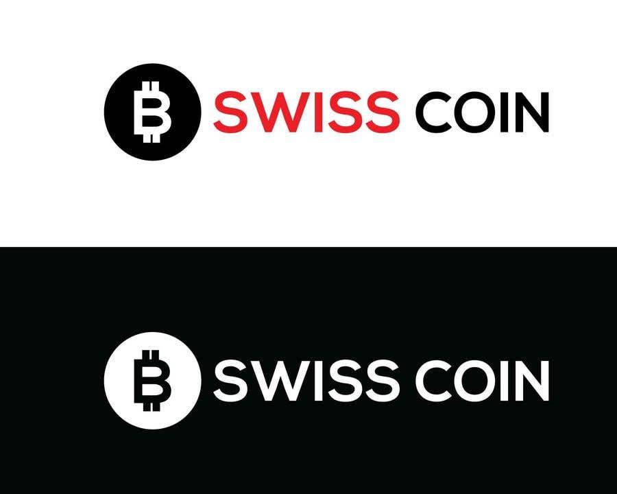 Penyertaan Peraduan #                                        1                                      untuk                                         Create logo for new Cryptocurrency
