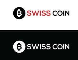 #1 untuk Create logo for new Cryptocurrency oleh sonjoykumar38
