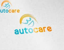 nº 156 pour Design a Logo for a car wash par LincoF