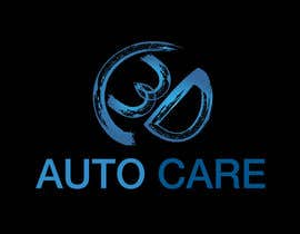 #111 for Design a Logo for a car wash by pranj007