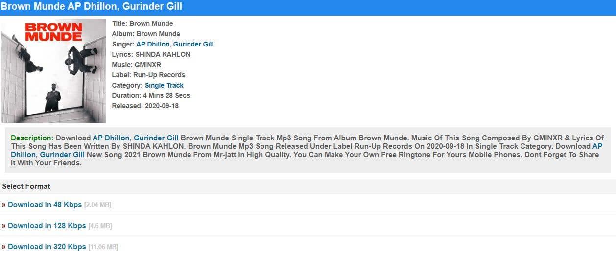 Penyertaan Peraduan #                                        27                                      untuk                                         Looking to buy music for my project