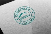 Graphic Design Konkurrenceindlæg #30 for re-Design a Logo