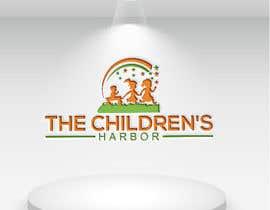 #52 untuk child care drop off center oleh aklimaakter01304