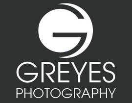 #267 for Design a Logo for Greyes Photography by merakistudio