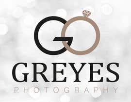 #54 cho Design a Logo for Greyes Photography bởi hresta