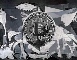 #7 pentru Spin on Picasso's Guernica de către DesiignerPanda
