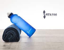 #1216 cho Fitness/Nutrition project -  LOGO DESIGN bởi tahminayuly04