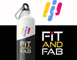 #1281 cho Fitness/Nutrition project -  LOGO DESIGN bởi karduscreative8