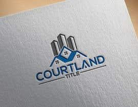#125 untuk Need a Logo For a Title Company Website oleh shuvorahman01