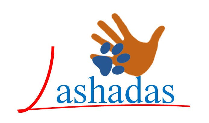 Contest Entry #183 for Design a Logo for Lashadas