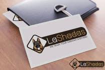 Graphic Design Contest Entry #106 for Design a Logo for Lashadas