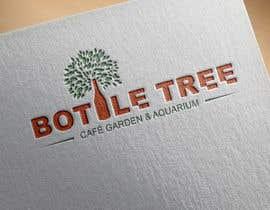 yunusolayinkaism님에 의한 Create a new logo for our garden shop을(를) 위한 #218
