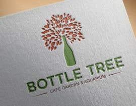 yunusolayinkaism님에 의한 Create a new logo for our garden shop을(를) 위한 #219
