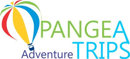 #48 cho Design a Logo for Adventure Travel bởi petariliev