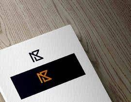 Nro 218 kilpailuun logo needed käyttäjältä Morsalin05