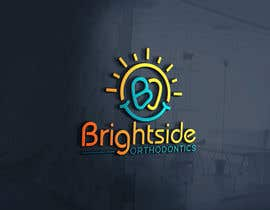#68 for Orthodontic Office Brand by freedomnazam