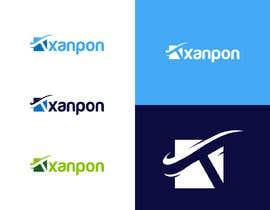 "munshisalam755 tarafından Logo for local commerce cryptocurrency ""Txanpon"". Logotipo para la criptomoneda del comercio local "" Txanpon"". için no 558"