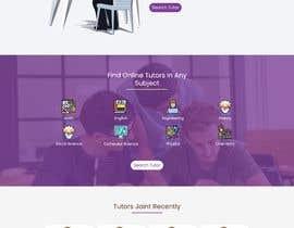 #106 para Design a website de ataursh12