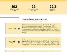 #144 para Design a website de dhongadikunal99