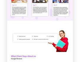 #116 para Design a website de habibfoysal