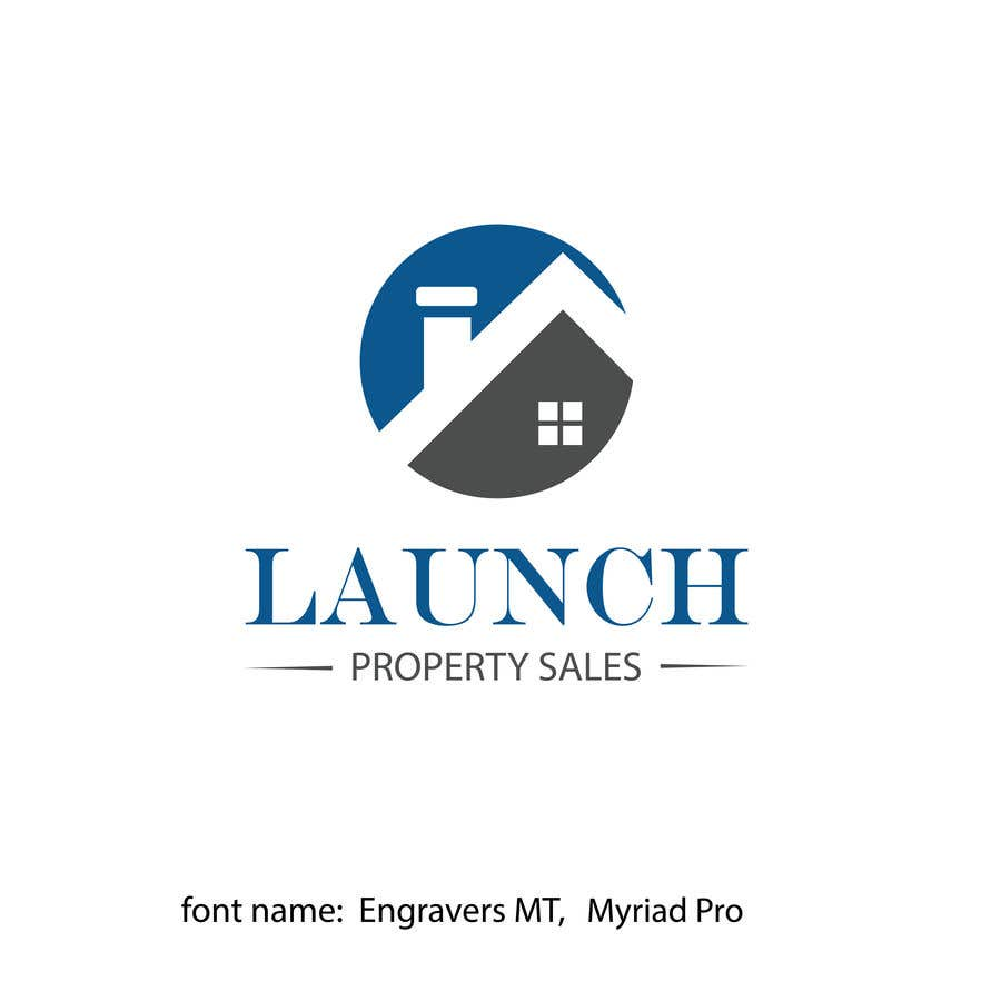 Bài tham dự cuộc thi #                                        472                                      cho                                         Hi. I need a logo design for a brand new business venture.