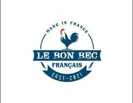 #138 for Création de logo - 02/05/2021 10:53 EDT by abdsigns