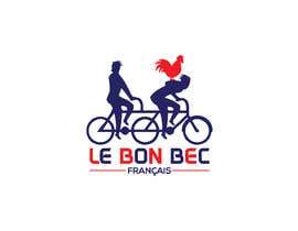 #63 for Création de logo - 02/05/2021 10:53 EDT by aisasiddika1983