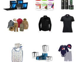 #27 für Produkt Fotoshooting für E-Comer von sdesignworld