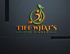 #63 untuk Tiff What's For Dinner? oleh emranhossin01936