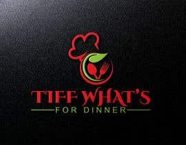 #67 untuk Tiff What's For Dinner? oleh emranhossin01936