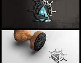 #394 cho Create a logo / seal bởi unitmask