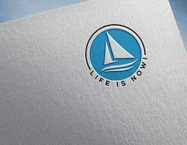 #78 cho Create a logo / seal bởi moonstarbdcom