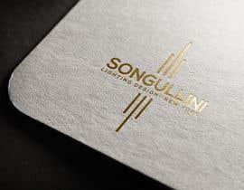 logoexpertbd tarafından Songullini Logo için no 288