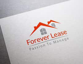 #16 para Design a Logo for a Property Leasing Company por Carlitacro