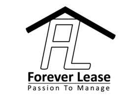 #5 para Design a Logo for a Property Leasing Company por jafar2820