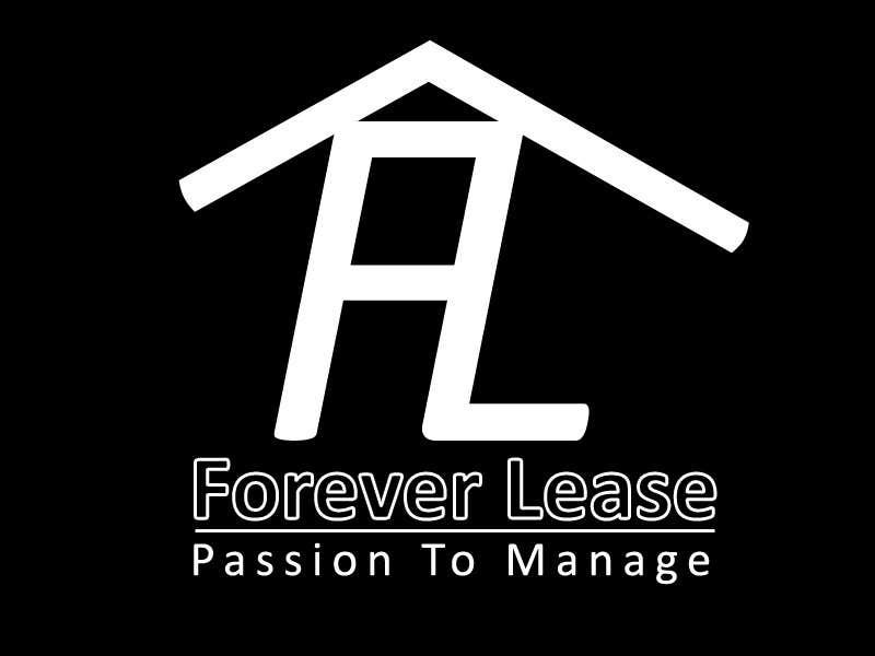 Konkurrenceindlæg #                                        6                                      for                                         Design a Logo for a Property Leasing Company