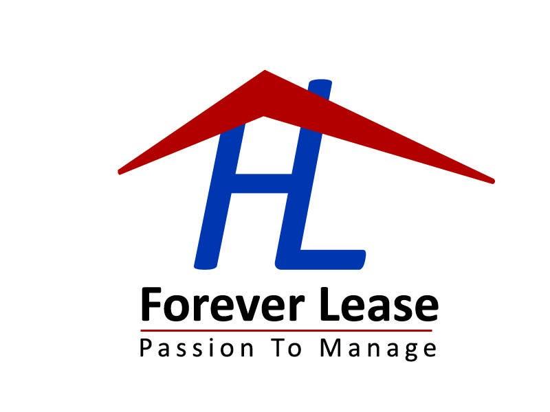 Konkurrenceindlæg #                                        22                                      for                                         Design a Logo for a Property Leasing Company
