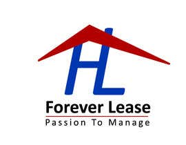 #22 para Design a Logo for a Property Leasing Company por jafar2820