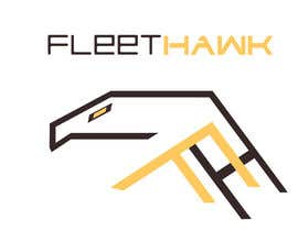 #20 for Design a Logo for a Fleet Management company af PayAndMakeMyDay