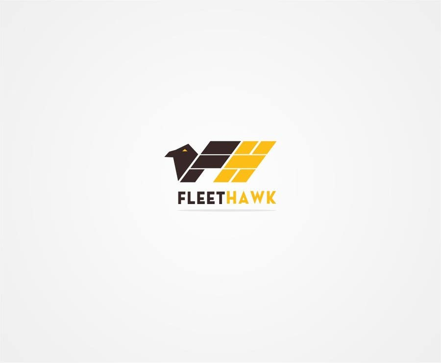 Konkurrenceindlæg #                                        39                                      for                                         Design a Logo for a Fleet Management company