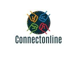 #13 cho Connectonline bởi gokcepaytar