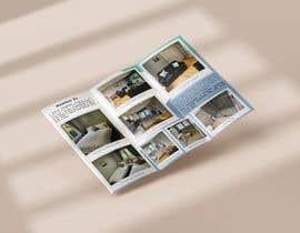 #3 for 3 fold leaflet af onajessie