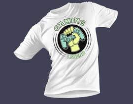#73 for Ruler of my destiny t-shirt by rajibislam0003