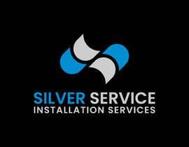 #41 for Silver Service Installation Services af Sepeda1122