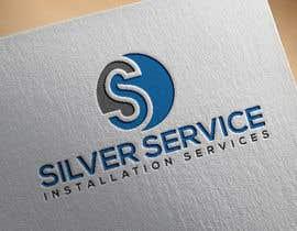 #40 for Silver Service Installation Services af ffaysalfokir