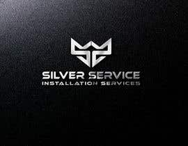 #42 for Silver Service Installation Services af momotaz838