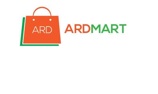Konkurrenceindlæg #                                        38                                      for                                         Design a Logo for ARD