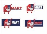 Graphic Design Konkurrenceindlæg #42 for Design a Logo for ARD