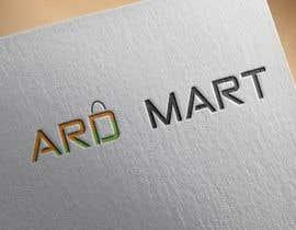 #3 cho Design a Logo for ARD bởi judithsongavker